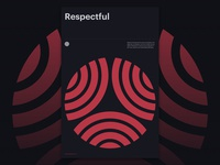 Humane By Design | Respectful