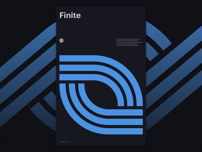 Humane By Design   Finite