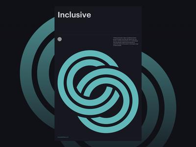 Humane By Design   Inclusive