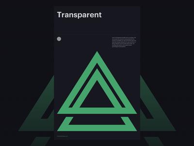 Humane By Design   Transparent
