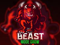 beast grow