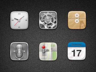 icons ui icon