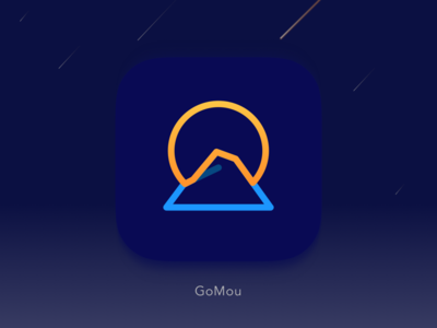Daily UI #5 / App Icon