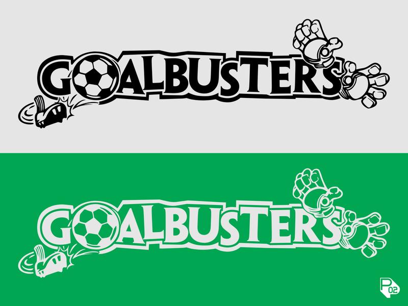 Goalbusters!