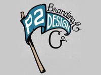 Player02 Branding & Design Co.