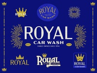 Royal Car Wash