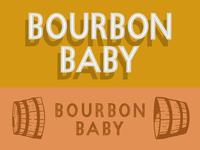 Bourbon Baby Colors