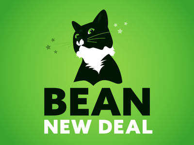 Bean's New Deal