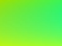 Frisbee.Green