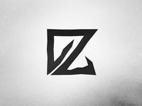 Logo Desert Lake