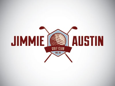 Jimmie Austin Golf Club