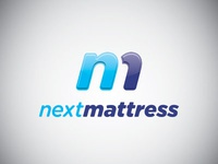 Next Mattress Option 2