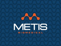 Metis Biomedical