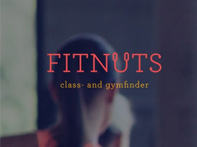 Fitness Class and Gym Finder