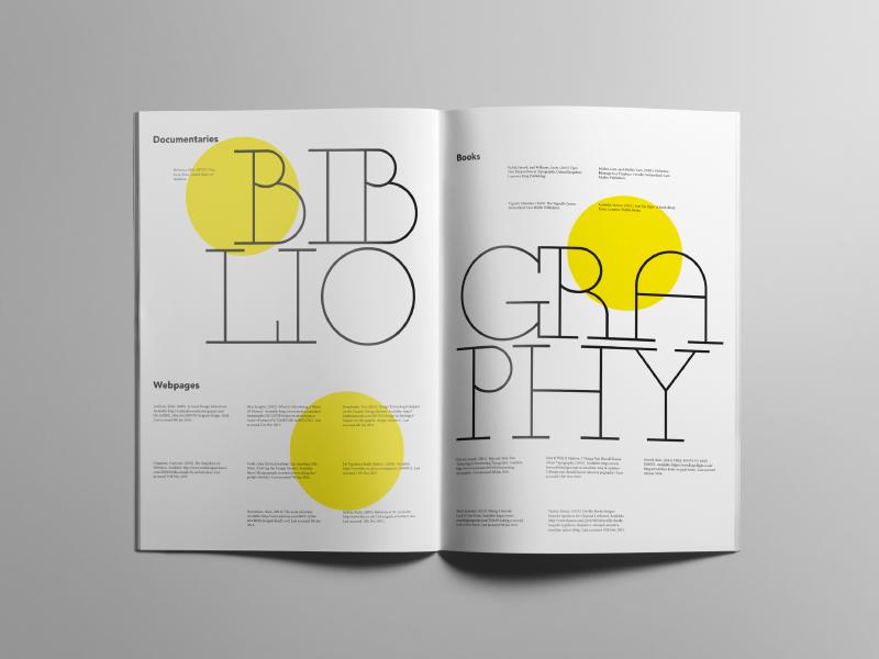Typography dissertation help writing a dissertation