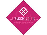 The LivingStyleGuide Gem