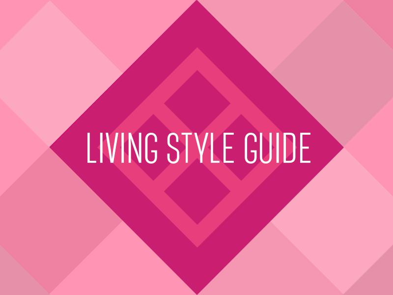 LivingStyleGuide v2 logo