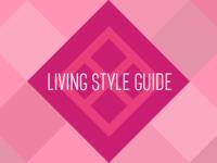 LivingStyleGuide v2