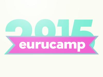 Eurucamp 2015