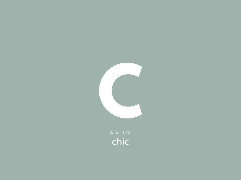 c lettering typeface typeface design type design typography