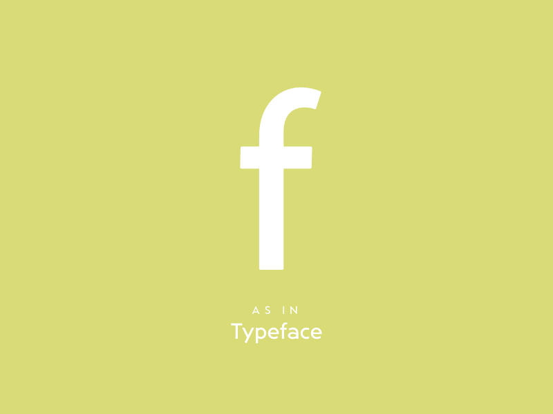 f type lettering typeface typeface design type design typography