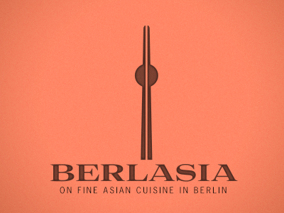 Berlasia Logo logo berlin
