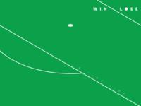 Penalty booklet