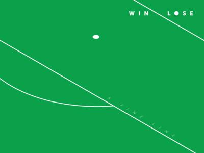 Win \ Lose - A Fine Line