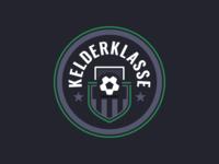 Kelderklasse Logo