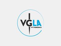 Vainglory Latinoamérica