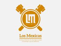 Los Mexicas | Gremio