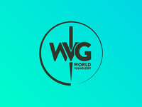 World Vainglory