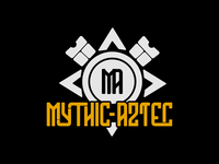 Mythic Aztec | Guild | Logo