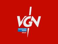 Vainglory News (Brasil)