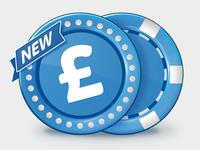 Poker Promotional Chip