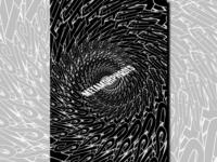 Metamorphosis - Poster