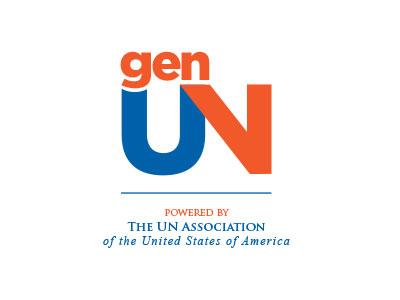 Gen UN Logo