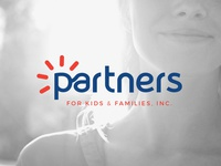 Partners for Kids & Families