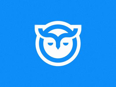Owl-logo