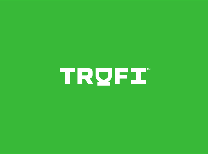 Trofi - Trophy making company.