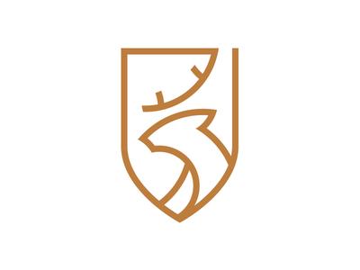 Hunting World Logo
