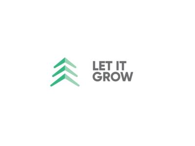 Let It Grow App