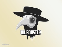 Dr. Booster 2