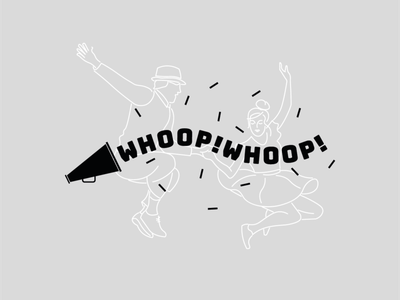 whoop whoop logo