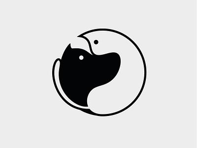 Cat&Dog logo