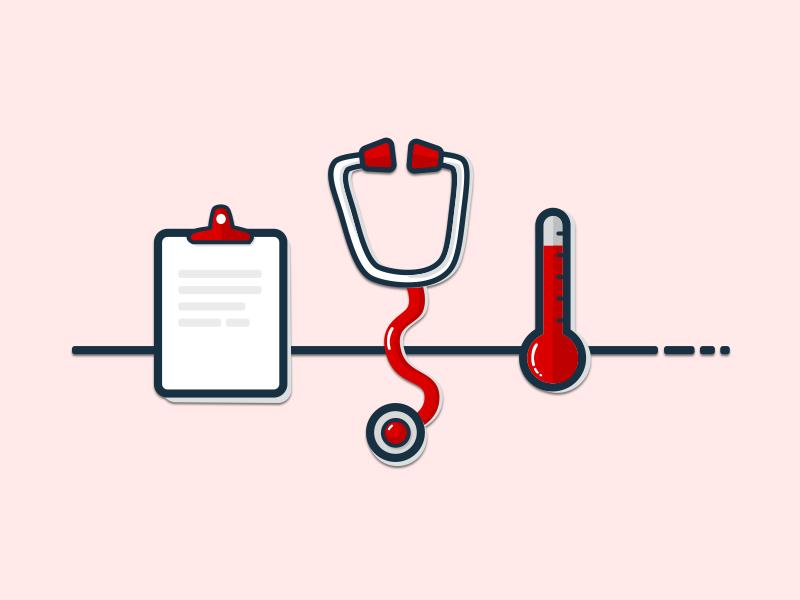 Design diagnosis case study design critique doctor checkup diagnosis