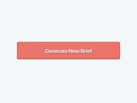 Generate New Brief