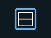 Blocs Logo Rebound V2