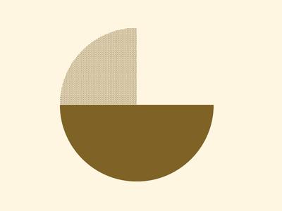 G typehuepurist g design challenge duotone letter type typography challenge typehue