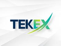 TEKex Identity